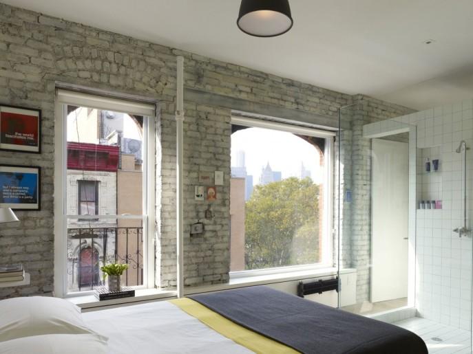 dizain-kvartiry-v-stile-loft-10