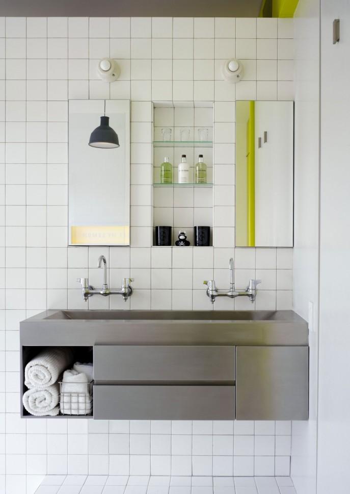 dizain-kvartiry-v-stile-loft-13