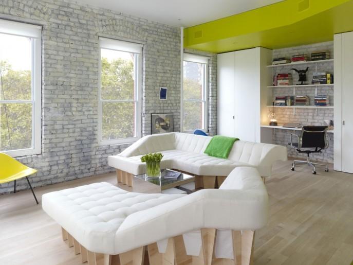 dizain-kvartiry-v-stile-loft-2