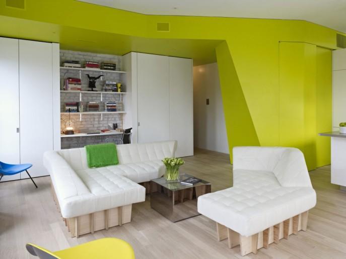 dizain-kvartiry-v-stile-loft-3