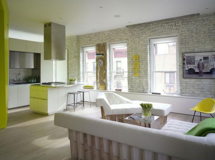 dizain-kvartiry-v-stile-loft-4