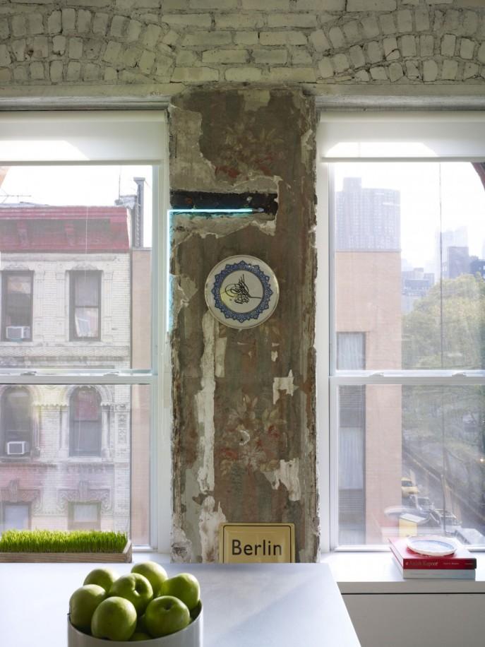 dizain-kvartiry-v-stile-loft-5
