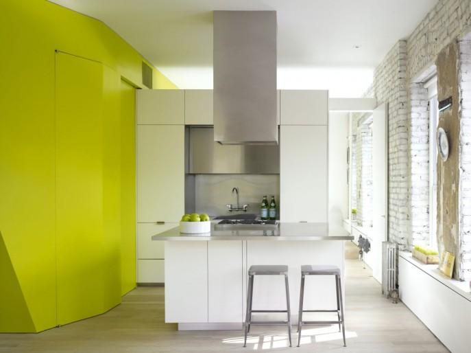 dizain-kvartiry-v-stile-loft-6