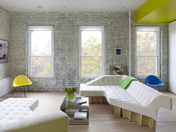 dizain-kvartiry-v-stile-loft-7