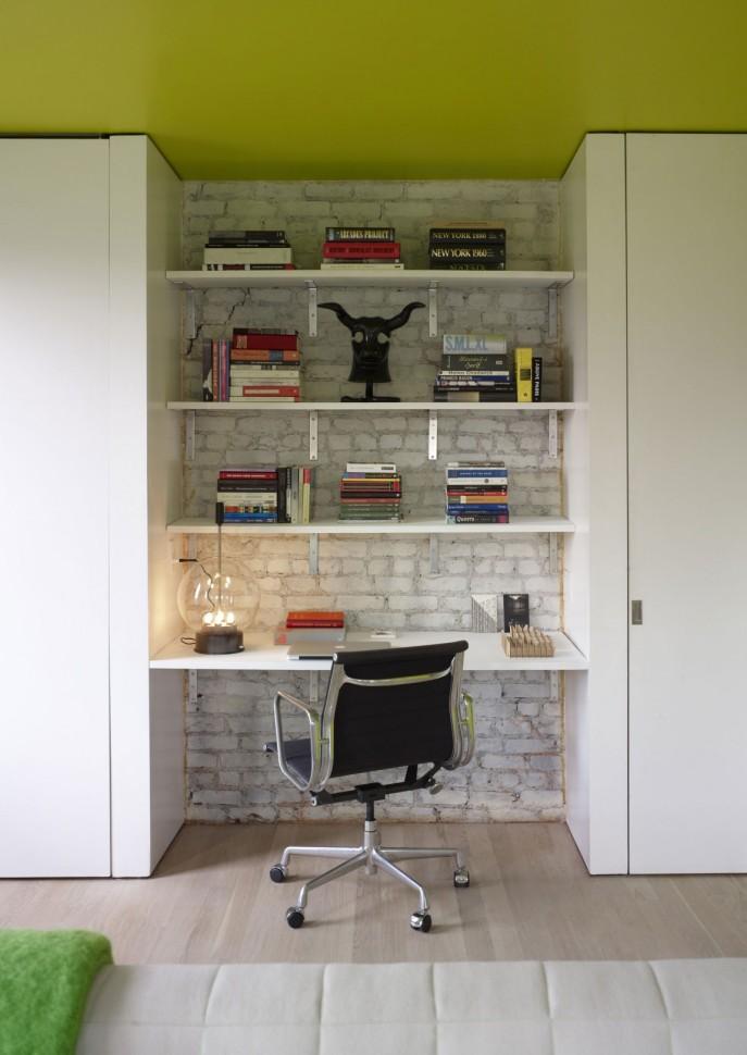 dizain-kvartiry-v-stile-loft-8