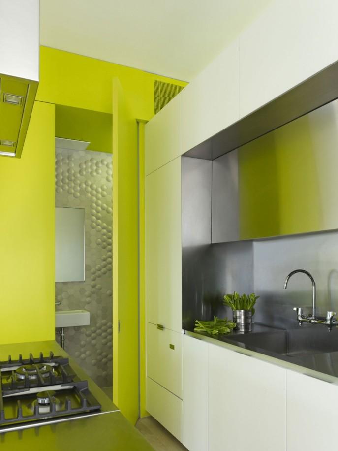 dizain-kvartiry-v-stile-loft-9