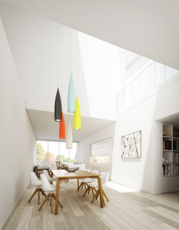 dizain-stolovoi-v-sovremennom-stile-10