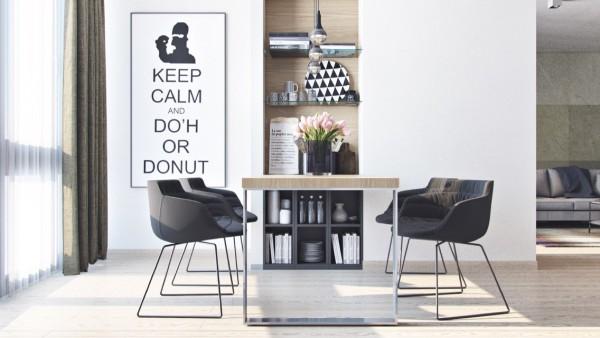 dizain-stolovoi-v-sovremennom-stile-12