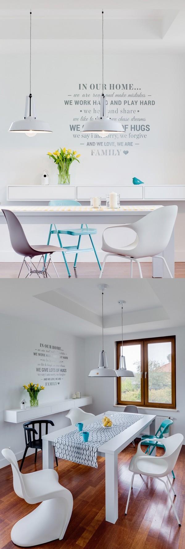 dizain-stolovoi-v-sovremennom-stile-14