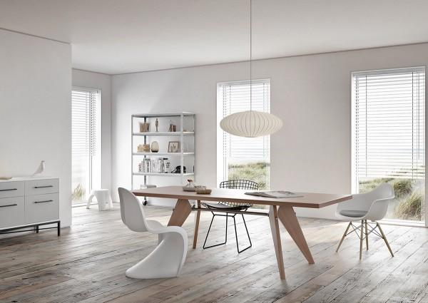 dizain-stolovoi-v-sovremennom-stile-15