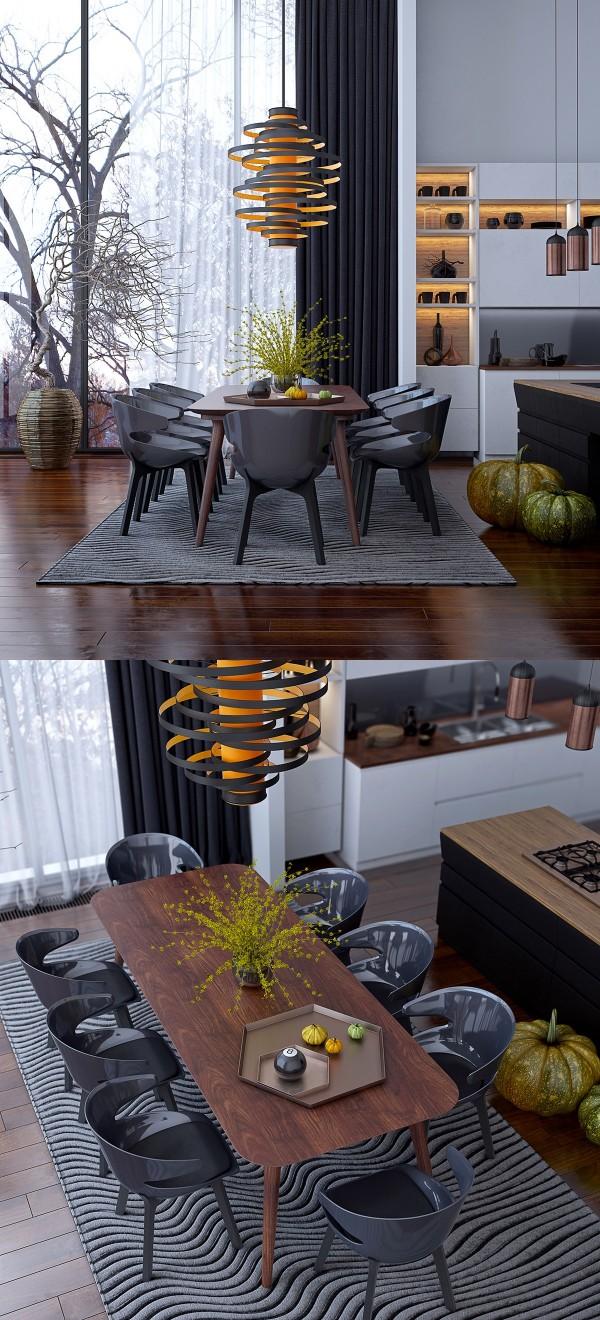 dizain-stolovoi-v-sovremennom-stile-2