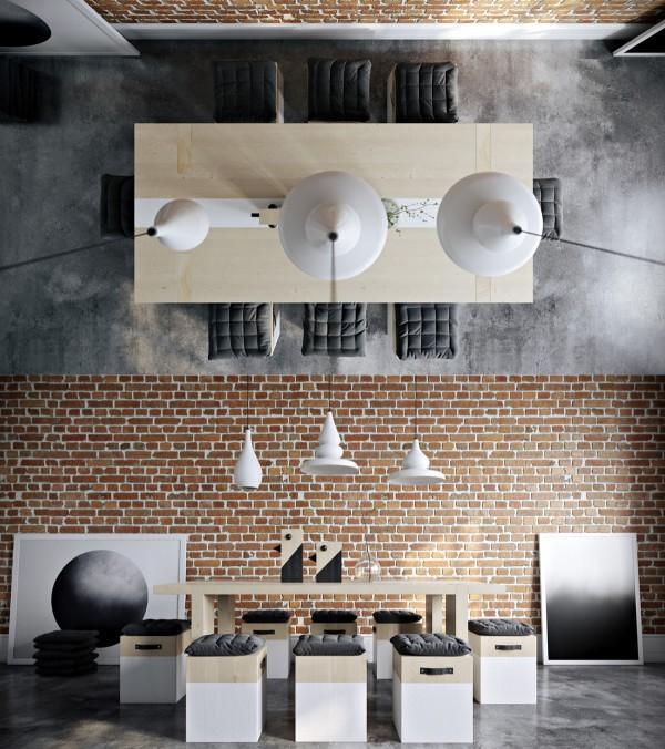 dizain-stolovoi-v-sovremennom-stile-4