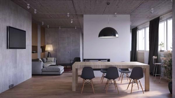 dizain-stolovoi-v-sovremennom-stile-6