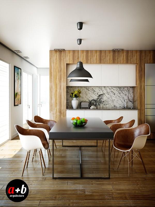 dizain-stolovoi-v-sovremennom-stile-9