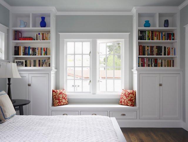 divan-y-okna-dizain-interiera-14
