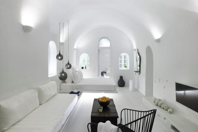 dizain-doma-v-sredizemnomorskom-stile-1