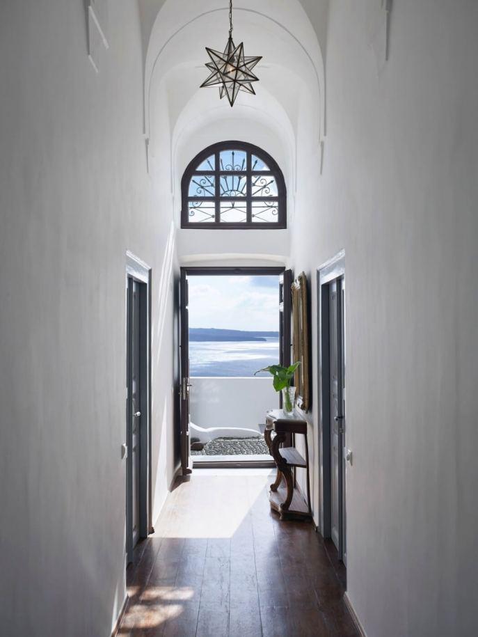 dizain-doma-v-sredizemnomorskom-stile-10