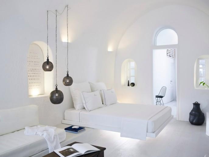 dizain-doma-v-sredizemnomorskom-stile-2