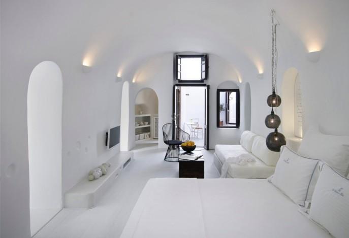 dizain-doma-v-sredizemnomorskom-stile-3