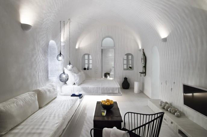 dizain-doma-v-sredizemnomorskom-stile-5