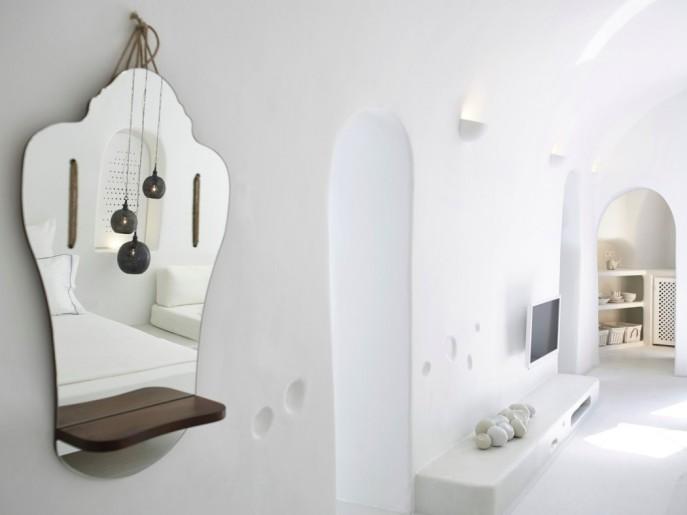 dizain-doma-v-sredizemnomorskom-stile-6