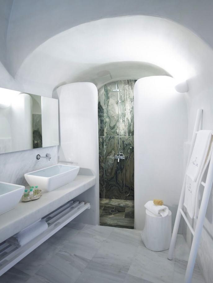 dizain-doma-v-sredizemnomorskom-stile-9