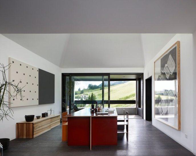 dizain-interiera-v-sovremennom-stile-1