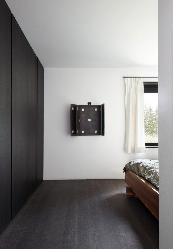 dizain-interiera-v-sovremennom-stile-10