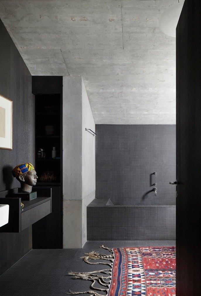 dizain-interiera-v-sovremennom-stile-11
