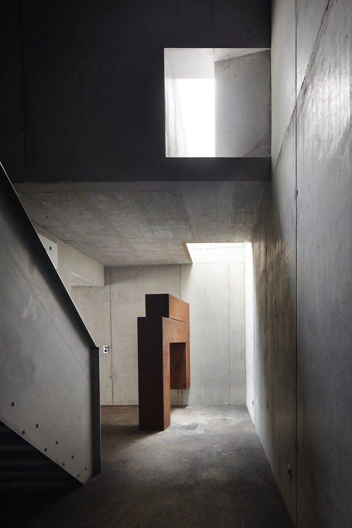 dizain-interiera-v-sovremennom-stile-12