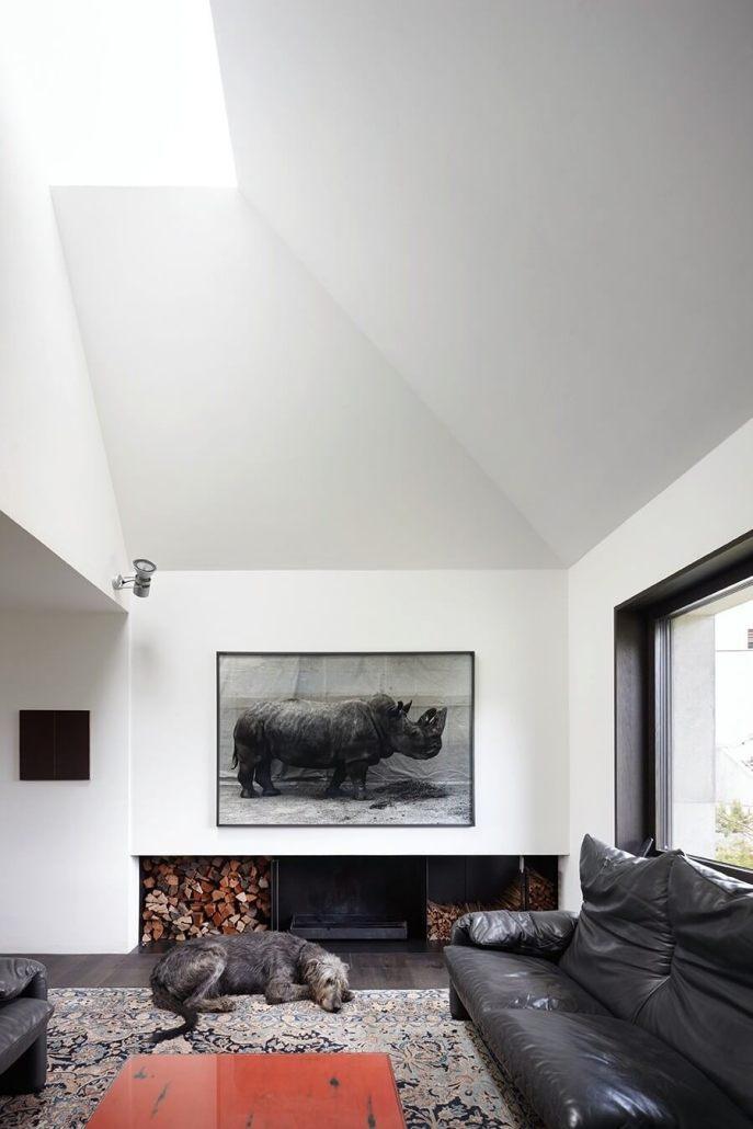 dizain-interiera-v-sovremennom-stile-4