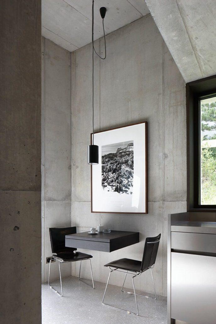 dizain-interiera-v-sovremennom-stile-6