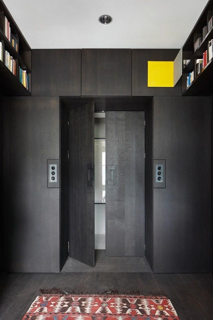 dizain-interiera-v-sovremennom-stile-8