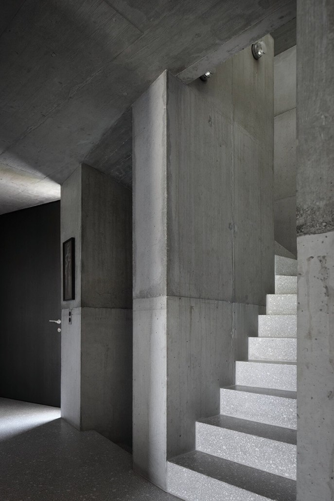 dizain-interiera-v-sovremennom-stile-9
