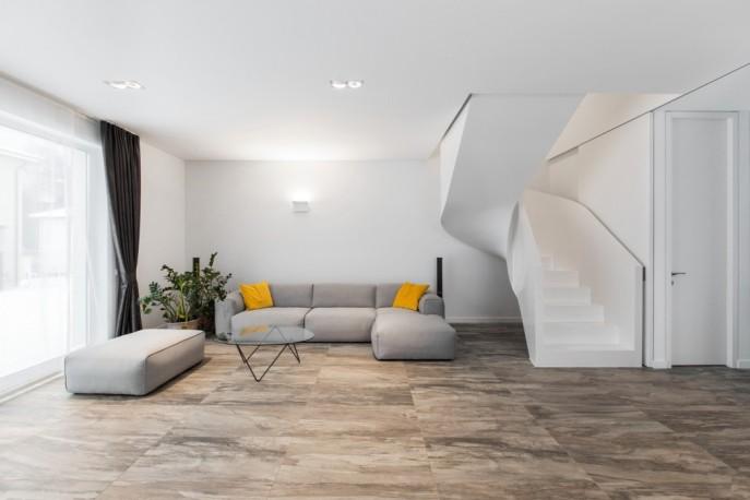 dizain-interiera-v-stile-luxury-1