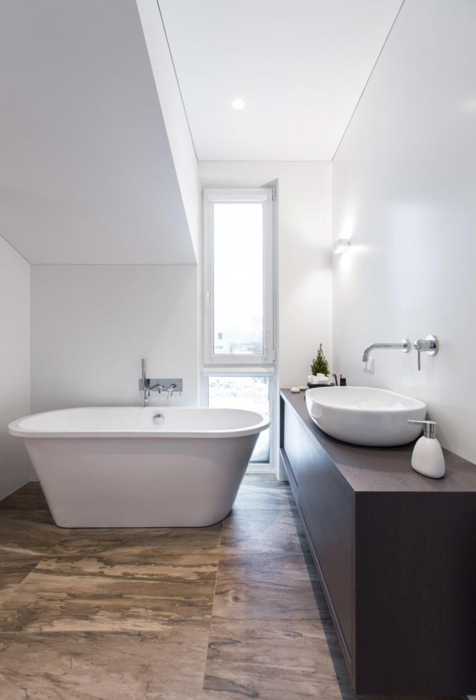 dizain-interiera-v-stile-luxury-10