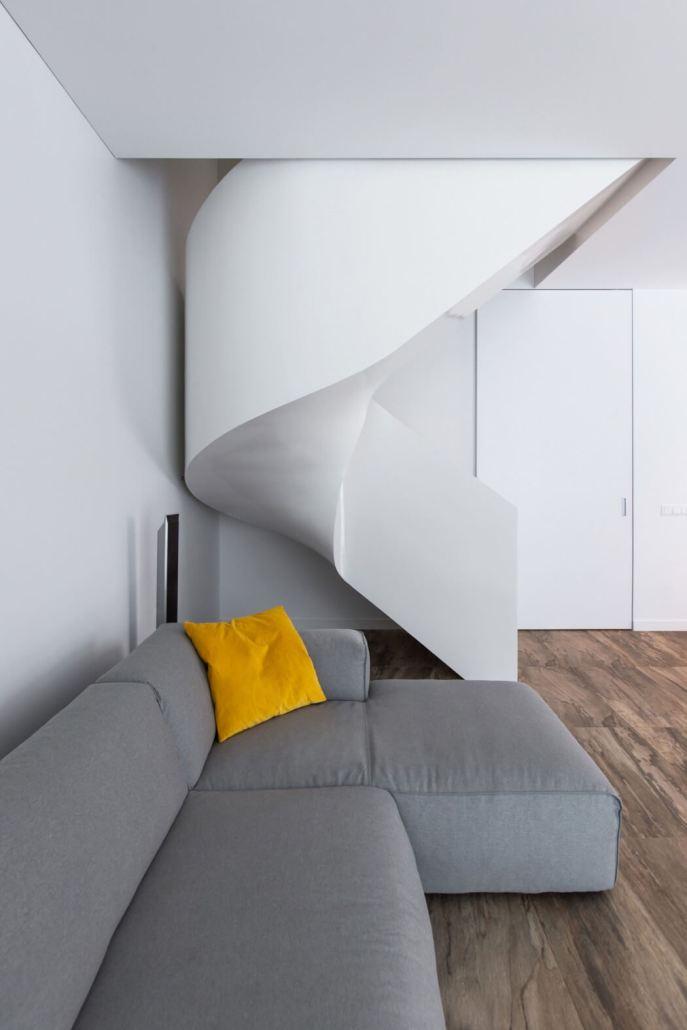 dizain-interiera-v-stile-luxury-2