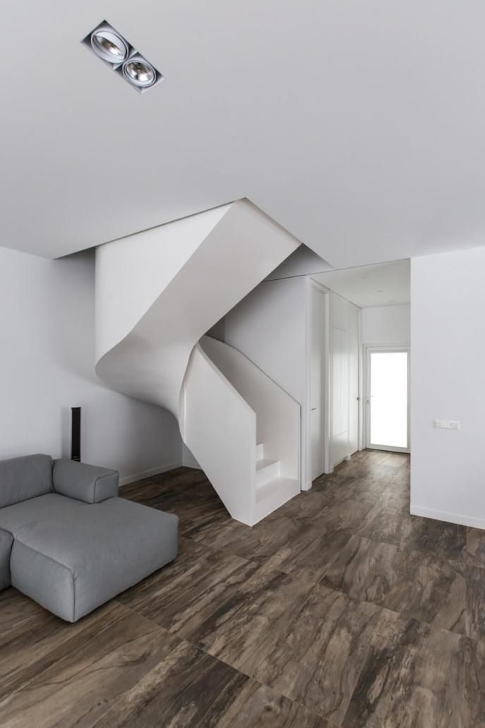 dizain-interiera-v-stile-luxury-3