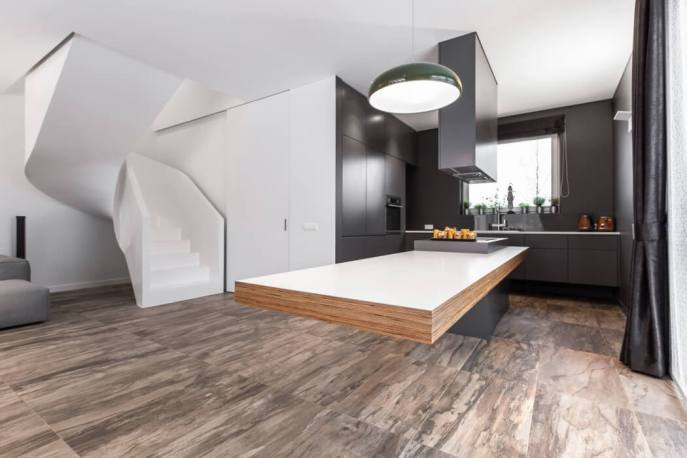 dizain-interiera-v-stile-luxury-4