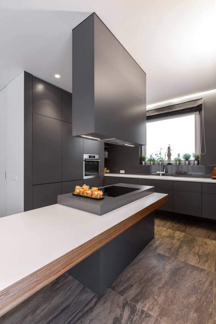 dizain-interiera-v-stile-luxury-5