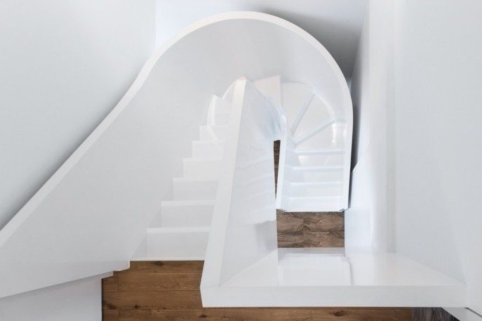 dizain-interiera-v-stile-luxury-8