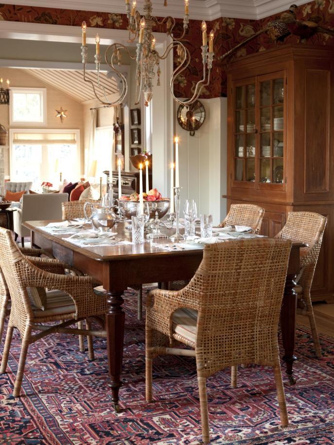 FLSRA305FL_cottage-dining-room_s3x4.jpg.rend.hgtvcom.1280.1707