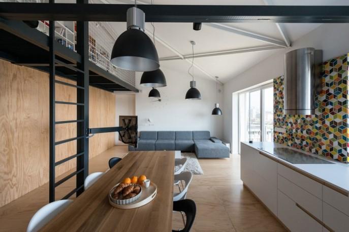 interier-v-stile-loft-1