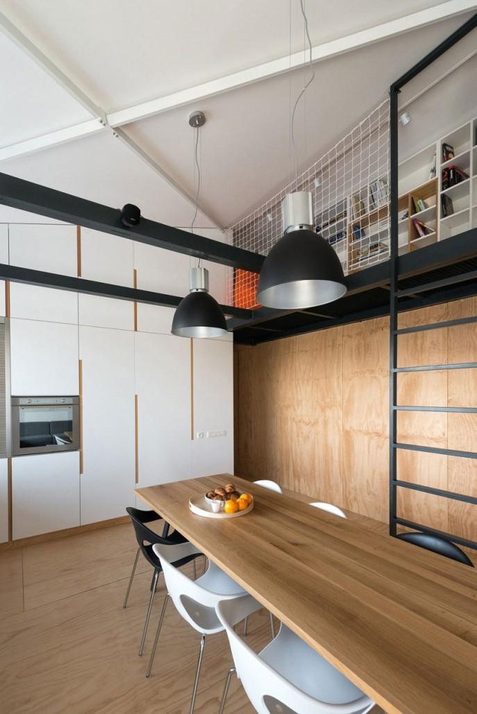 interier-v-stile-loft-10