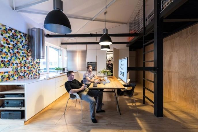 interier-v-stile-loft-11