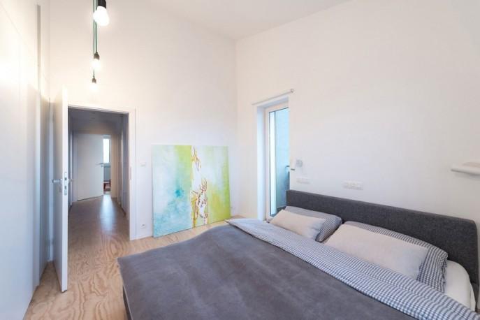 interier-v-stile-loft-12