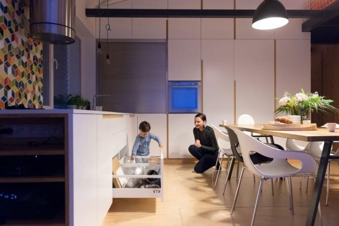 interier-v-stile-loft-13