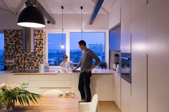 interier-v-stile-loft-14