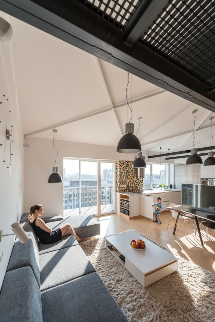 interier-v-stile-loft-2
