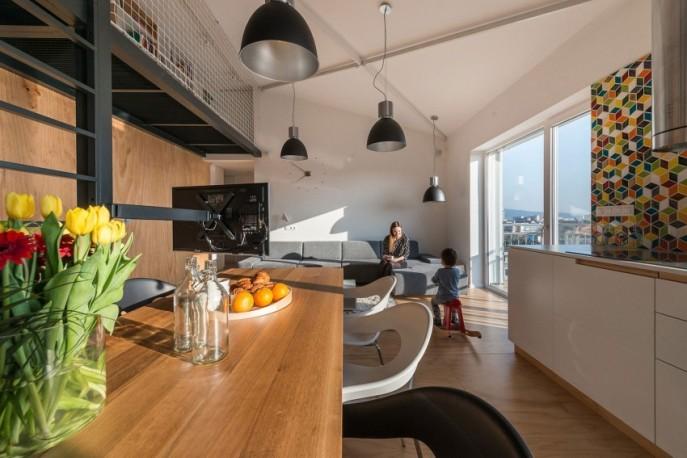 interier-v-stile-loft-3